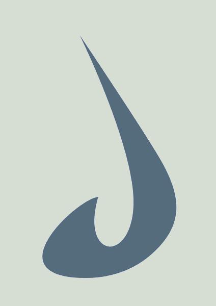 Desainali logotyp